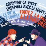 860_la_gueule_du_loup